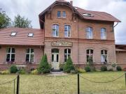 Rezydencja Start Dworzec