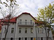 Villa Kaszubska