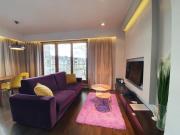 Sopocka Fala Comfy Apartments