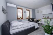 Apartamenty AP 12