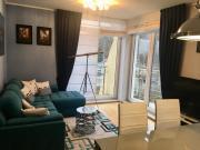 Apartament Środziemnomorski