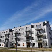Apartament C29