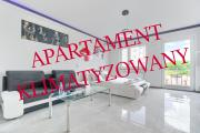Good Day Apartments