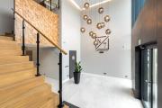 Apartamenty N7