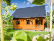 Domek Makowy