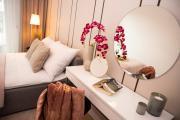 EASY RENT Apartments DESIRE
