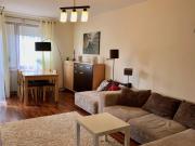 Talo Apartment