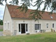 House La bergerie du père jules 2