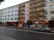 Atrakcyjna kawalerka w Gdyni