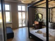 SeaShore apartament w najlepszej lokalizacji w Sopocie