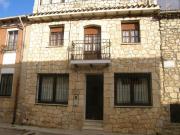 Holiday home Calle de la Fuente
