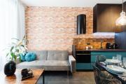 Perfect Place by Loft Affair