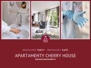 Cherry House Exclusive Apartments