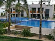 Luxury penthouse Avocado with sea view