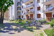 Apartamenty Bryza Debina