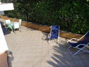 Apartment Via Castore 3