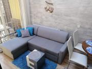 apartament37pogorzelica