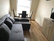Młynowa Apartamenty Centrum New