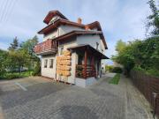 Villa Mango Władysławowo Chłapowo