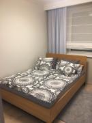 Apartamenty Amalia Rewal