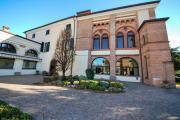 Villa Santa Maria dellArco Centro Oreb