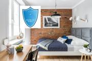 Sanhaus Apartments Apartamenty Sailor
