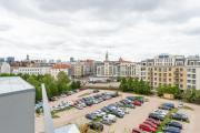 SuperApartamenty Penthouse