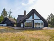 Holiday home Blåvand CXCIV