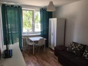 Mieszkanie przy lesie Sopot Górny