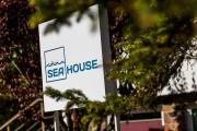 Sea House Gdynia