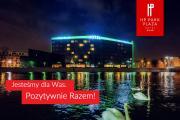 Top wczasy Wrocław