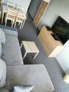 Apartament w falowcu