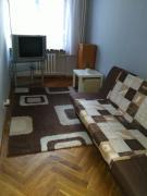 PokojeMieszkania Sopot