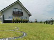 Family House Sadowa