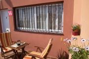 Casa Manel La Gomera