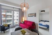 Apartment Sole San Lorenzo