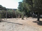 Aire Campingcar BelleGarde Casa Occitania Camping chez lhabitant