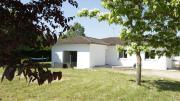 La Maison de Saint Martial