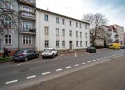 Imperial Apartments Nadmorski Classic