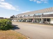 Holiday Home Golfvejen IV