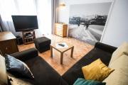 Apartament Ustronie