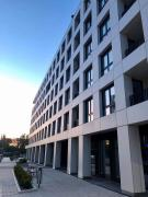 Portova Apartament