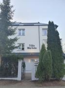Villa Marbela