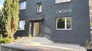 Chopin apartments self checkin 24h