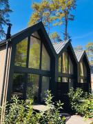 Forest House Pobierowo