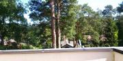 Dom Gościnny Przy Lesie