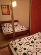 Mieszkanie Jadwigi