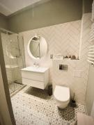 #VisitLublin Apartments Deptak