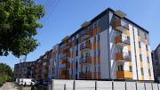 Apartament 3 pokoje Poznań