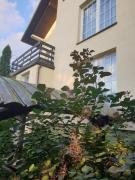 Tanie Noclegi pracownicze wynajem pokoi dla pracowników25 zł